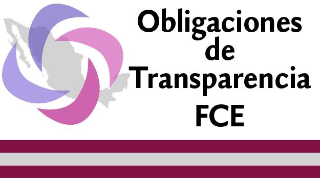 Portal de Obligaciones de Transparencia